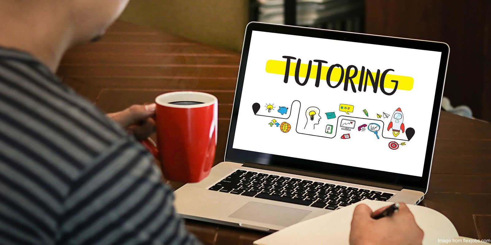 Become an Online Tutor - Detailed Guide