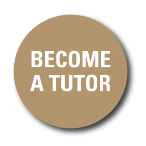 Become a Wyzant Tutor