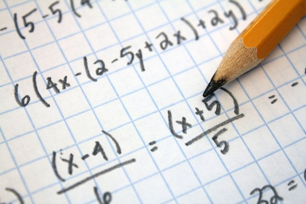 Online Math Tutoring Jobs