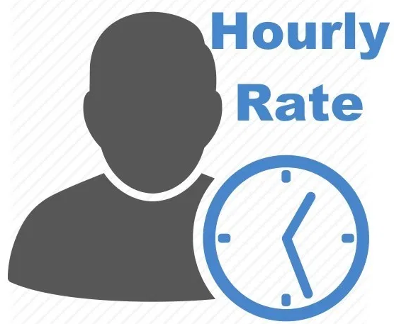 Wyzant Hourly Rate