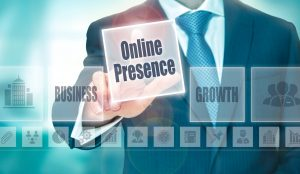 Start Tutoring Online Presence